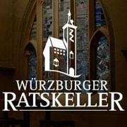 Logo Würzburger Ratskeller