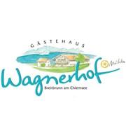 Logo Gästehaus Wagnerhof