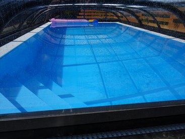Ferienhof Hohe Pool