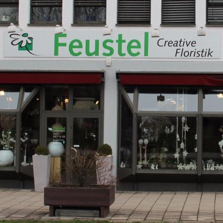 Feustel Creative Floristik GmbH