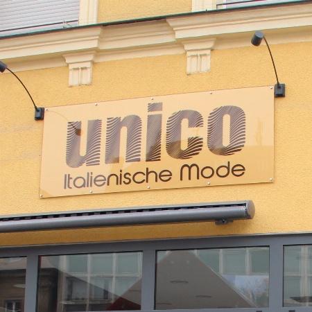 Unico Bayreuth