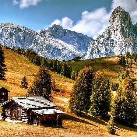 19. September 2020 Südtirol trifft Österreich!