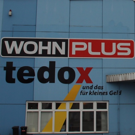Wohnplus