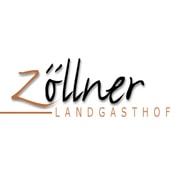 Logo Landgasthof Zöllner