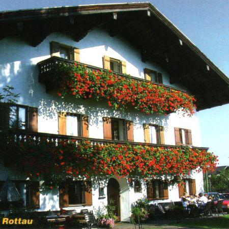 Homerhof