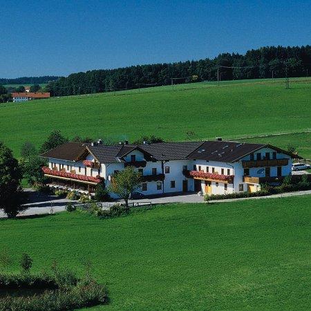 Landgasthof Zum Sägwirt