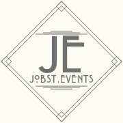 Logo Jobst.Events
