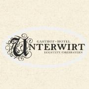 Logo Gasthof-Hotel Unterwirt