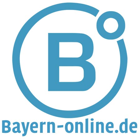 Bayern-online.de - Netz Aktiv AG Internetmarketing Tourismusmarketing
