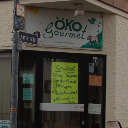 Öko Gourmet