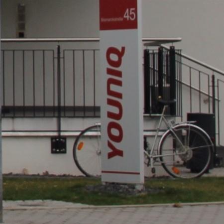 Youniq Bayreuth