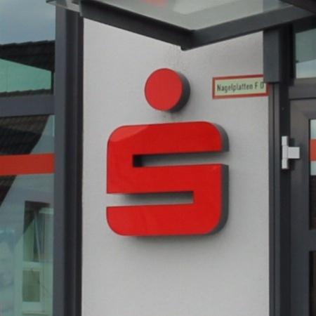 Sparkasse Bayreuth - SB-Geschäftsstelle Oberkonnersreuth