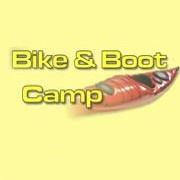 Logo Bike und Boot Camp