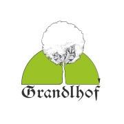 Logo Grandlhof Höcht
