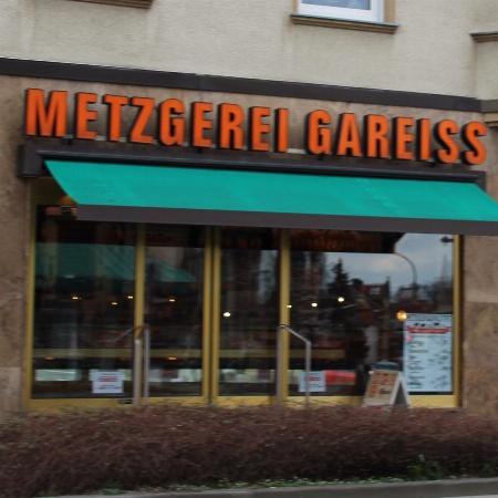 Metzgerei Gareiß Grill-Party-Gastro-Service