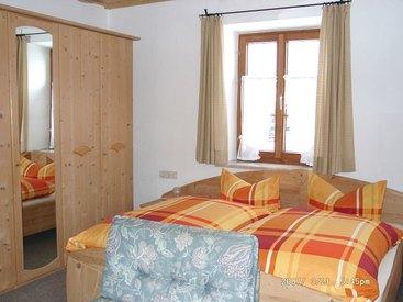 Aschenauer Hof - Doppelzimmer