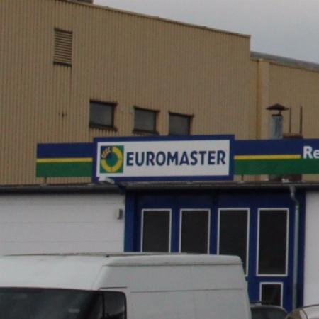 Euromaster Bayreuth