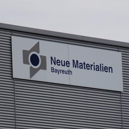 Neue Materialien Bayreuth GmbH