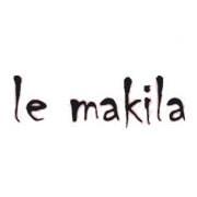 Logo Le Makila