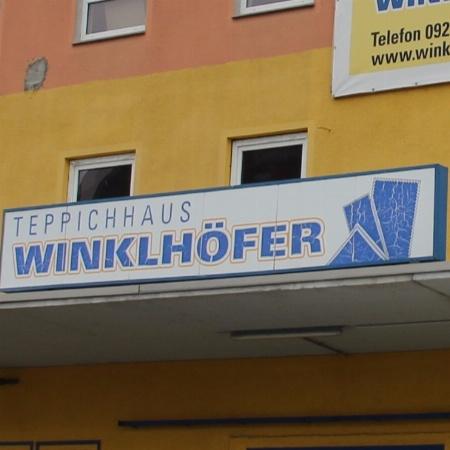 Teppichhaus Winklhöfer