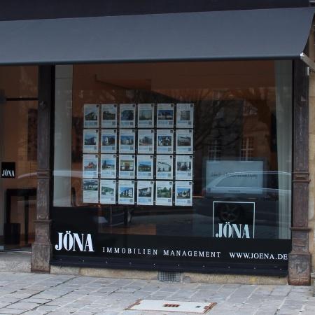Jöna Immobilien Management