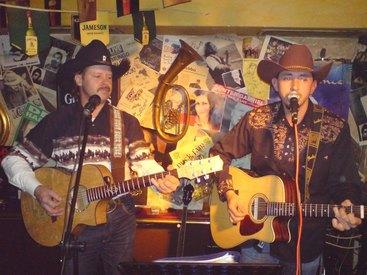 Irish Pub Bayreuth: Dubliner - Impressionen