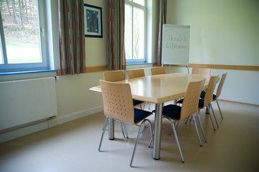 Seminarraum klein
