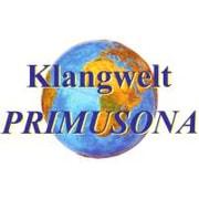 Logo Klangwelt PRIMUSONA