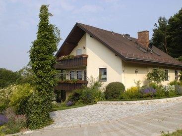 Haus Lohberg in Ebermannstadt