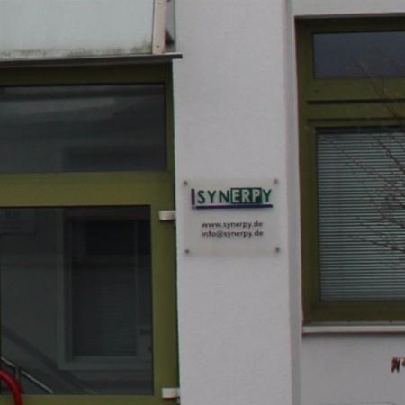 Synerpy