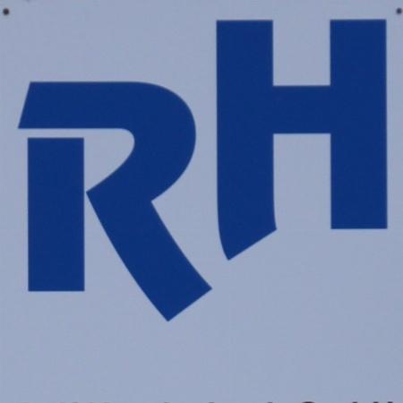 RH Rolf Handschuch GmbH