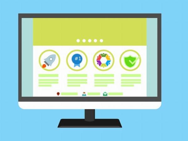 Homepage-Check: Lassen Sie uns Ihre Homepage testen