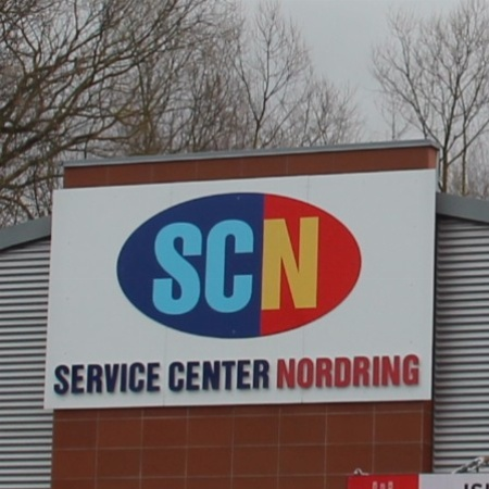 Service Center Nordring SCN