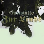 Logo Gasthof und Pension Zur Linde