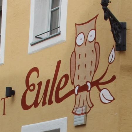 Restaurant Eule