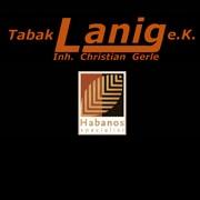 Logo Tabak Lanig