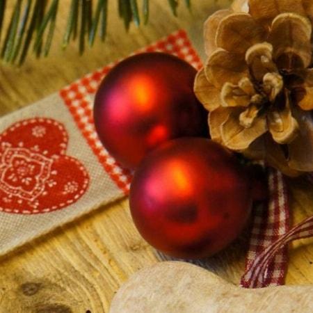Traumhafte Adventstage in Franken erleben - die schönsten Weihnachtsmärkte Franken erwarten Sie