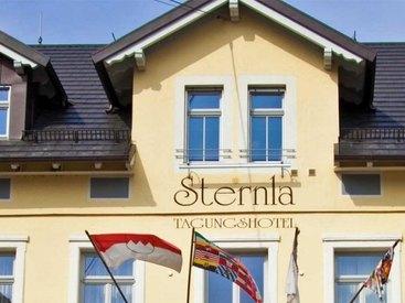 Sternla