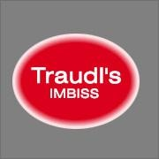 Logo Traudl's Imbiss
