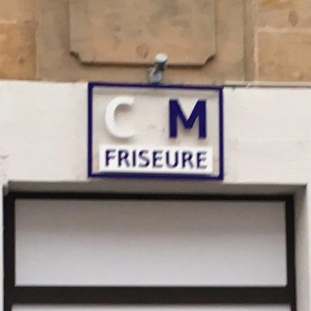 C&M Friseur