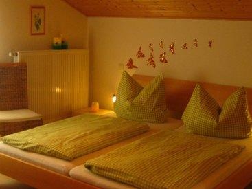 Gästezimmer Pension Demelhof in Bernau