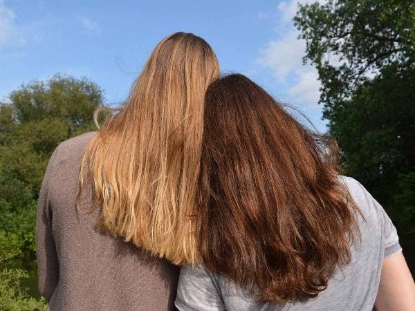 Freundinnentage auf Gut Ising direkt am Chiemsee