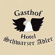 Logo Hotel Schwarzer Adler