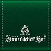 Logo Hotel Gasthof Bayerischer Hof Kempten