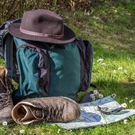 Sonderpreise für Wandergruppen für 2020 ab 4 Tagen