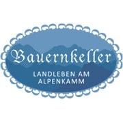 Logo Fischinger Bauernkeller
