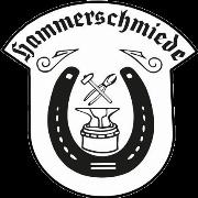Logo Gasthof Hammerschmiede