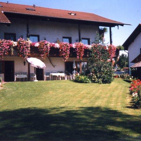 Landhaus Bichlmeyer