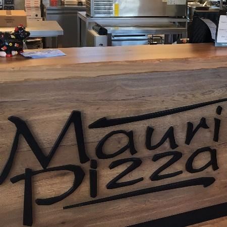 Mauri Pizza Kulmbach