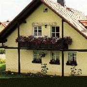 Logo Ferienwohnungen Heidenreich